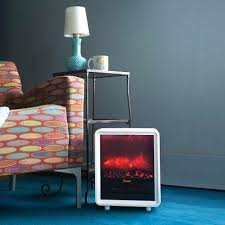 small space heater for office adammayfield co