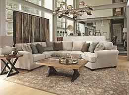 living room sets at ashley furniture surprising idea living room sets ashley furniture all dining room