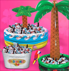 Birthday Decoration Ideas For Kids At Home Best 25 Kid Pool Parties Ideas Only On Pinterest Splash Party
