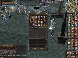 valakas necklace images Lineage 2 best mmo ever scam with interpersonating friend bmp