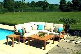 orlando outdoor furniture outdoor furniture or outdoor furniture
