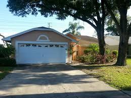 house rental orlando florida 8317 scarborough ct orlando fl 32829 rental listing real