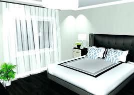 virtual interior design online free virtual interior design online free marvelous cool virtual room