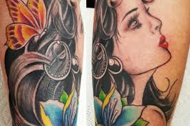 zsr gallery u0026 tattoo tattoos art paintings