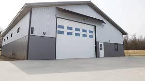 garage doors midland garage doors home interior design fantastic