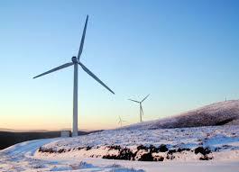the 5 myths of wind energy e on