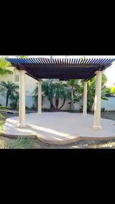 Alumatech Patio Furniture by 18 Best Alumawood Diy Patio Cover Kits By Patiokitsdirect Com