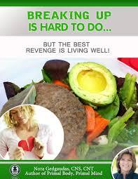 nutrition archives primal body primal mind