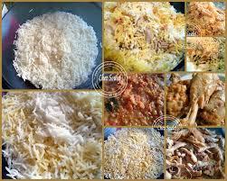 comment cuisiner du riz un riz indien très délicieux amour de cuisine