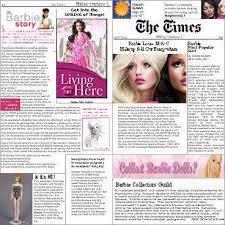 25 barbie stuff ideas barbie house barbie