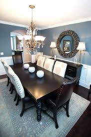paint color ideas for dining room paint ideas for dining rooms 4wfilm org