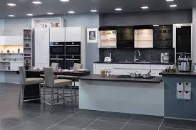 montage cuisine hygena charmant ilot central cuisine hygena avec montage ilot central