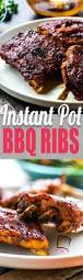 best 25 bbq beef ribs ideas on pinterest slow cooker ribs