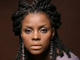 black women braided hairstyles 2012 30 impressive braid hairstyles for black women slodive