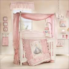 bedroom magnificent disney princess carriage bed replacement