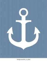 Wallpaper Nautical Theme - nautical anchor wallpaper images reverse search