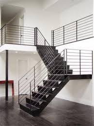 Metal Handrail Lowes Stainless Steel Railings For Indoor Stairs Price Exterior Handrail