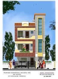 home design astounding 3d elevation design 3d elevation design