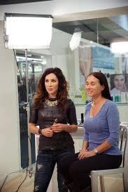 Makeup Classes San Jose Ca Vogue Look On Viktoria Kay Yelp