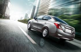 nissan almera harga kereta di nissan almera dilancarkan funtasticko design