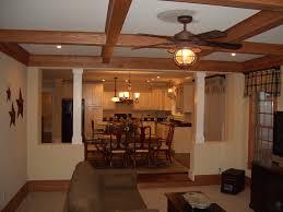 whisper creek log homes oke woodsmith building systems inc idolza