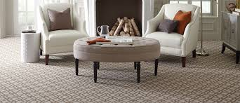 Remnant Rugs Cheap Wall To Wall Carpet And Remnants U2013 Galaxy Discount Carpet Store