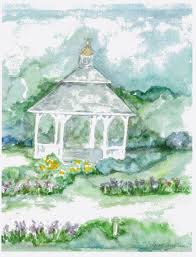 watercolor notecards lavender pond farm watercolor notecards lavender pond farm