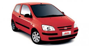 Car Rental Port Elizabeth Avis Car Hire All Airport Flight Specials