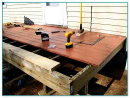 Decks And Patios For Dummies Permanent Awnings For Decks