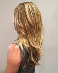 blowout haircuts u0026 styling in charleston sc tabula rasa salon