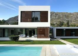 home exterior design consultant dream house design ideas dream house design consultant startling