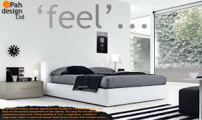 Walnut And White Bedroom Furniture Contemporary Bedroom Furniture Uk Discoverskylark Com