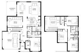 create kitchen floor plan designing plan create home floor plans amazing design two storey