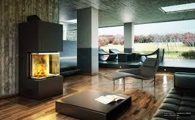 designer rooms peter oldorf 3d artist