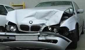 bulgaria still among worst road fatality rates in eu the sofia globe