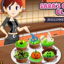 jeux de cuisine gateau gratuit jeu gateau cuisine de gratuit sur wikigame