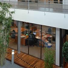 metropole concept architecture commerciale concepts de
