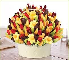 edible fruits coupons best 25 edible fruit arrangements ideas on fruit