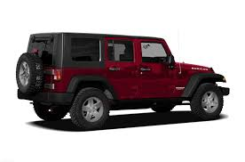 jeep wrangler back 2010 jeep wrangler unlimited price photos reviews u0026 features