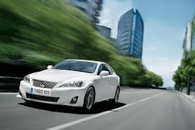 lexus is 220d vs toyota avensis executive decision u0027 lexus is 2010 2013 independent used