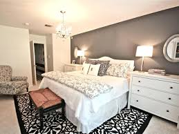 decorating room bedroom ideas terrific bedroom ideas for woman design