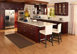 ikea kitchen design services ikea kitchen design services nano at home