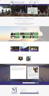 welcome to stellarwebstudios com web design and development with