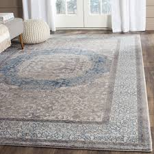 Synthetic Jute Rug Features Sofia Collection Material Polypropylene Power