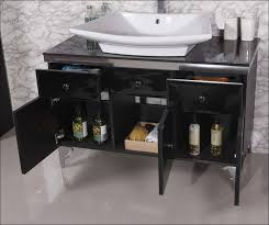 Bathroom Vanities Wholesale Bathrooms Marvelous Modern Vanity Sinks Wholesale Design Element