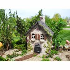 ivy house miniature expressions fairy houses pinterest ivy
