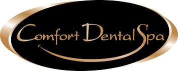 Comfort Dental Welcoming Jill Quinn To Comfort Dental Spa Farmington Mi
