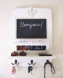 100 chalkboard ideas for kitchen 35 best chalkboards for