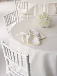 French Bed Linen Online - 82 best french jacquard francais tablecloths images on pinterest