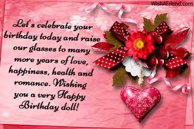 wife birthday card message birthday wishes for wife quotes and